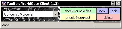 Client005.JPG