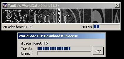 Client007.JPG